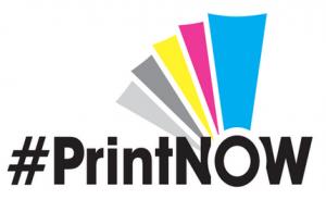 International Print Day – 2015