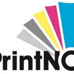 International Print Day 2015