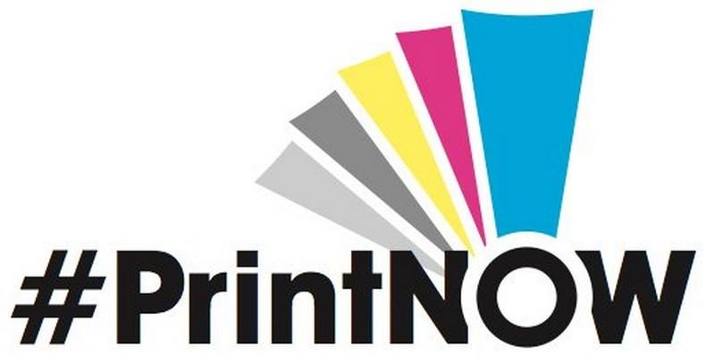 #IPD15 PrintNOW