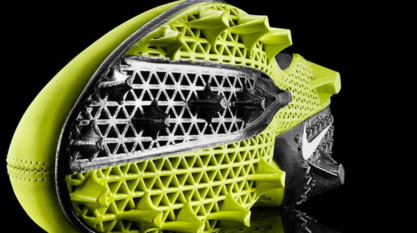 3D Printing_New Designs