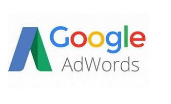 Olesya Zaytseva: Google Adwords certificate