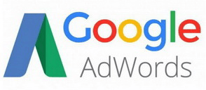 Google_Adwords_OZ