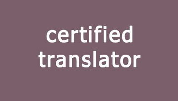 certified_translator
