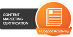 ContentMarketing_HubSpot