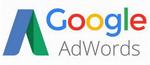 Google_Adwords: Olesya Zaytseva