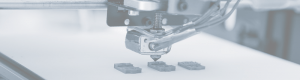 3D and additive manufacturing_translation and content services