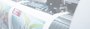 Printing and Packaging: Translation, content, SMM. Just Translate It!
