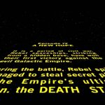 Translator's Star Wars: 7 lessons from the saga